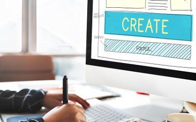 Pourquoi opter pour un web agence de rédaction?