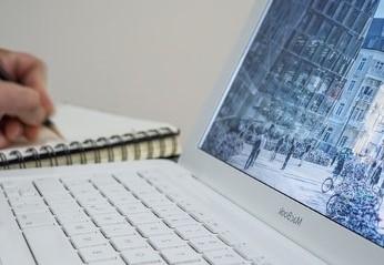 Qu'est-ce qu'une agence web de création de site web?