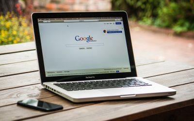 Quels sont les conseils à connaître pour améliorer le référencement de son site web ?