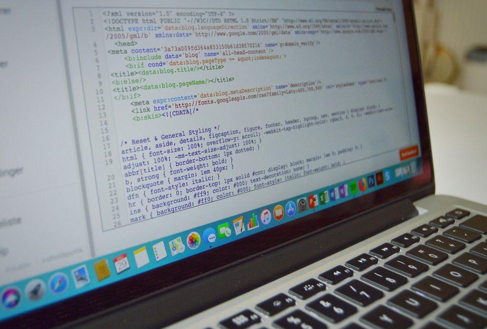 Pourquoi faire appel à une agence de communication pour créer son site internet ?